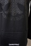 CHROME HEARTS Long Sleeve V73
