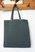 FREE CITY TOTE Billiard Green